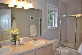 Interior Colors That Sell Homes Two Key Rooms That Sell A House Design Solutions Kgp