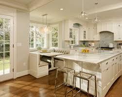 ideas for new kitchens new kitchens kitchen design