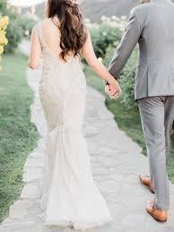 Wedding Dress Alterations Tailor Maid U2013 Bridal Alterations San Francisco