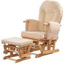 Rocking Chair Glider For Nursery Great Gliding Nursery Chair And Rocking Chair Design Babies R Us