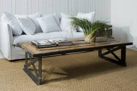 furniture trend 2016 u2013 bring nature home u2013 fresh design pedia