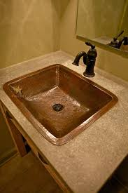 bathroom sinks corbel universe