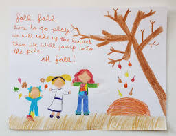 a poem about thanksgiving celebrating fall michaelmas u0026 thanksgiving blooming in love