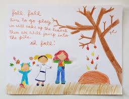 thanksgiving 2014 poem celebrating fall michaelmas u0026 thanksgiving blooming in love