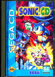 sonic cd apk a retro gamer s 12 days of the fifth day sonic cd