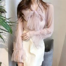 halter blouse designs promotion shop for promotional halter blouse