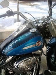 2003 rkc gunmetal blue or luxury blue harley davidson forums
