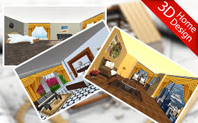 Home Design Realistic Games by Home Design Ideas Android Apps On Google Play