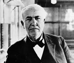 how did thomas edison invent the light bulb how thomas edison light bulb started thomas edison light bulb