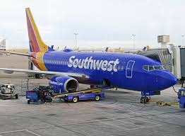 earn southwest companion pass after 1 purchase ca residents
