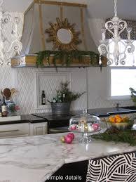 Kitchen Decoration Kitchen Wallpaper High Definition Cool Simple Details Kitchen