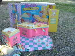 barbie cars from the 90s 12 over the top playsets you always wanted as a kid all of which