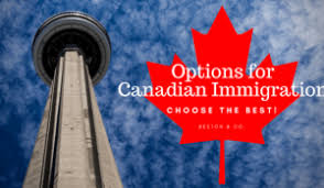 Canada Relaxes The Immigration For The Foreign Nationals Canada Immigration Consultants Canada Visa Agency Delhi All