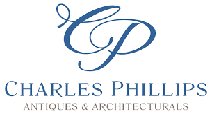 Architecturals Charles Phillips Antiques