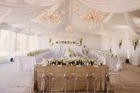 wedding drapes stylish wedding drapes marvelous reception decorations with
