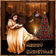 merry christmas greetings cards merry christmas ecards