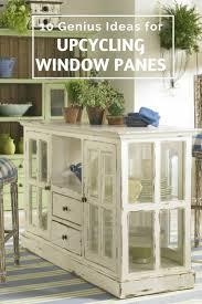 best 25 window panes ideas on pinterest window pane decor