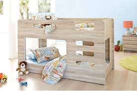 The Peekaboo Bunk Bed Is A Fabulous Single Bunk Bed For The Little - Harvey norman bunk beds