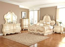 cannonball bedroom furniture sets piazzesi us stunning regency set