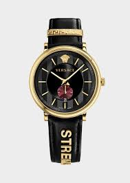 watches for versace watches for us store