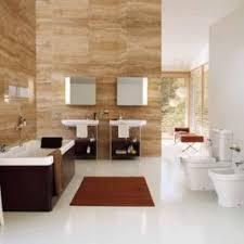 Modular Bathroom Designs by Modular Bathrooms By Gsg U2013 Boing
