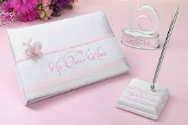 sweet 16 guest book sweet sixteen favor shop our favors aren t expensive