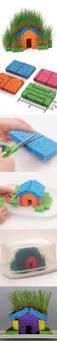 129 best kids crafts images on pinterest crafts for kids