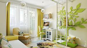 child room child s room new interiors design for your home