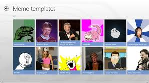 Meme Maker Download - meme maker for windows 10 windows download