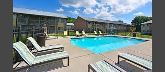 apartments for rent in halls tn knoxvilleapartmentguide com