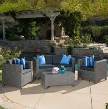 Florida Outdoor Furniture by Outdoor Furniture Miami Fl