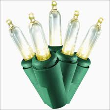 clear replacement bulbs christmas lights christmas led c9 christmas lights lovely accessories replacement