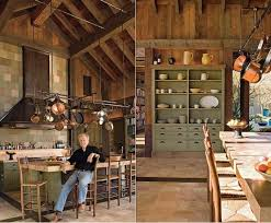 barn kitchen ideas kitchen wonderful barn kitchen designs with kitchen pots barn