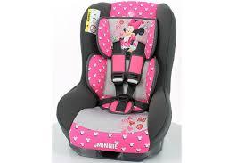 si e auto pour enfant rappel de sièges auto pour enfants minnie mouse pour un défaut des