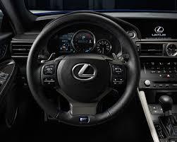 lexus lfa gauges lexus rc f tax free car hub seychelles
