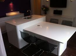 Discount Kitchen Cabinets Houston by Granite Countertop Best Wood For Kitchen Cabinets Dishwasher