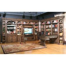 Wallunits Lowest Prices Guaranteed For Library Wall Units Home