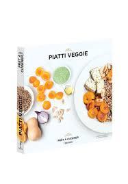 a cuisiner piatti veggie pret à cuisiner l ippoco edizioni