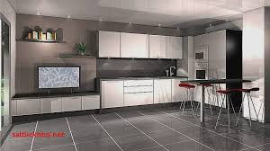 cuisine sol gris cuisine blanche sol gris photos de design d int rieur et newsindo co