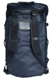 l with outlet in base the north face base c l holdall urban navy women the north face
