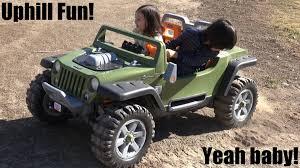 jeep hurricane engine fisher price hulyan u0026 maya u0027s jeep hurricane ride on power wheels