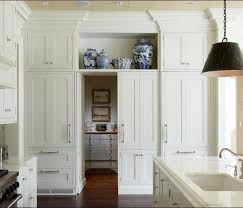 Tall Kitchen Cabinet With Doors New Unique On Cabinets Find Your