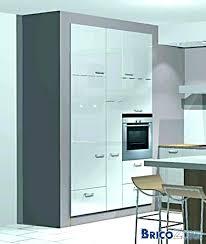 meubles de cuisine lapeyre caisson cuisine caisson meuble cuisine caisson meuble cuisine