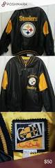 best 25 steelers jacket ideas on pinterest bee party bee hive
