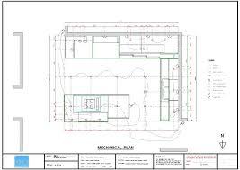 kitchen floorplans luxury kitchen floor plans luxury kitchens designer shoes for