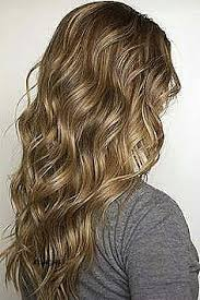 body wave perm hairstyle before and after on short hair long hairstyles lovely loose perm hairstyles for long hair loose