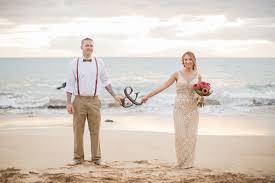 top 20 wedding photographers in hawaii - Hawaii Wedding Photography