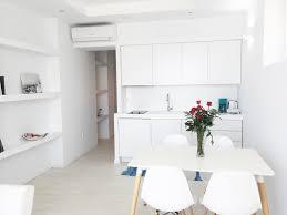 House Design From Inside House C