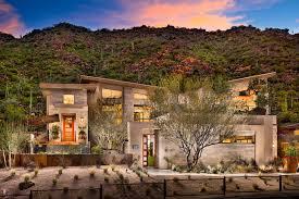 homes interior designs model homes interior design in and scottsdale arizona