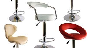 kitchen design cardiff stools stunning white kitchen design with pendant lamps and